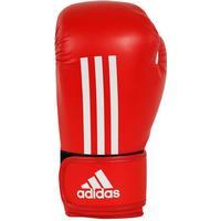 Adidas Energy 100 12oz • Se lägsta priset (5 butiker) hos