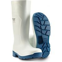Dunlop purofort • Hitta det lägsta priset hos PriceRunner nu »