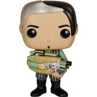 Funko Pop! Movies The Fifth Element Zorg