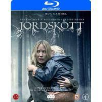 Jordskott - Serien (3Blu-ray) (Blu-Ray 2014)