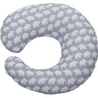 Rätt Start Amningskudde Elefant
