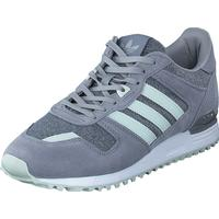 adidas zx 700 skor dam vit sneakers low cut lacing lifestyle