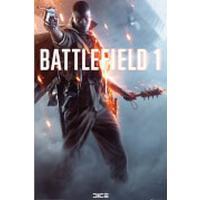 GB Eye Battlefield 1 Main Maxi 61x91.5cm Poster