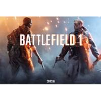 GB Eye Battlefield 1 Squad Maxi 61x91.5cm Poster
