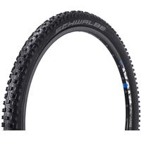 "Schwalbe Fahrrad Reifen Nobby Nic HS463 Draht 26x2.10/"" 54-559  Perf.Addix"