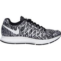 UK Outlet Nike Air Zoom Pegasus 33 FLYEASE running shoes for