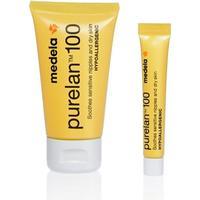 Medela PureLan 100 Nipple Cream 7g