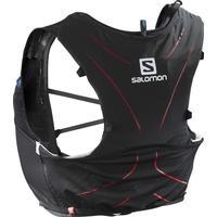 Salomon Adv Skin 5 Set BlackMatador