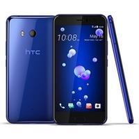 HTC U11 128GB Dual SIM