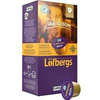 löfbergs kapslar billigt