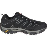 Herr Nike Air Max 90 The World Cup Series England Rod Vit Online