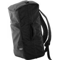 Britax Holiday Travel Bag