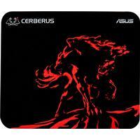ASUS Cerberus Mini Gaming