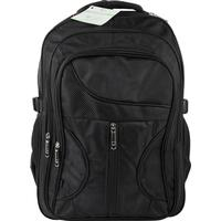 Deltaco Notebook Bagpack Black