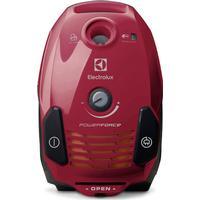 Electrolux PowerForce EPF6GREEN • Se priser (9 butiker) »