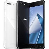 ASUS Zenfone 4 Pro (ZS551KL) 128GB Dual SIM