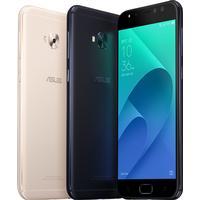 ASUS Zenfone 4 Selfie Pro (ZD552KL) Dual SIM