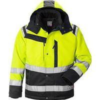 Fristads Kansas 4043 PP High Vis Winter Jacket