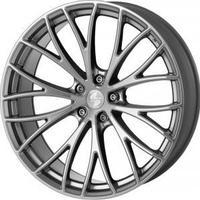 EtaBeta Piuma Silver 8.5x19 5/115 ET20 B78,1