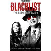 The Blacklist: The Beekeeper No. 159 (Pocket, 2016)
