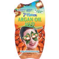 Blackhead Killer Quick Healing Cream 30 ml