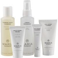 Maria Åkerberg Facial Kit Clearing • Se priser (2 butiker) »