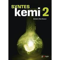 Syntes Kemi 2 2:a uppl (Board book, 2012)