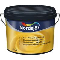nordsjö takfärg pris