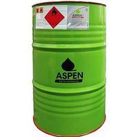 Aspen 2 Alkylatbensin fat 200l, Miljöbensin oljeblandad - 0