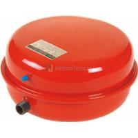 Beulco Expansionskärl IPX 18 Liters Platt Modell