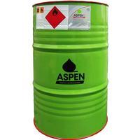 Aspen Alkylatbensin Aspen 2 2-takt 200 liter