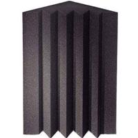 Golden Age Acoustics FoamZorb LFtrap 300