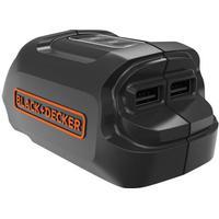 Laddare black decker Batterier och Laddbart Jämför priser