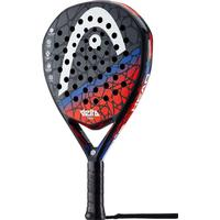 Head Graphene Touch Delta Pro 2018