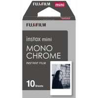 Fujifilm Instax Mini Monochrome 10-pack
