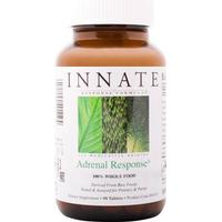 adrenal response pricerunner