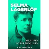 Kejsarn av Portugallien (E-bok, 2013)