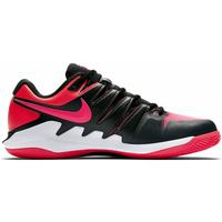 Nike Air Zoom Vapor X Clay �?Sportshopen i Båstad