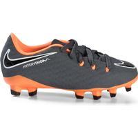 Nike fotbollsskor barn Barnskor J?mf?r priser p? PriceRunner