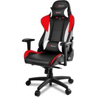 Arozzi Verona Pro V2 Gaming Chair Red