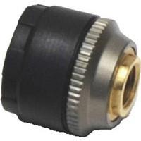 Reservsensor för TPMS TireMoni Sensor TM1-02
