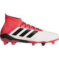 Adidas predator tango 19.3 Skor Jämför priser på PriceRunner