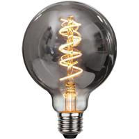 Star Trading 354 61 LED Lamp 4W E27 • Se priser (21 butiker) »