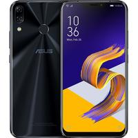 ASUS ZenFone 5Z (ZS620KL) 6GB RAM 64GB Dual SIM