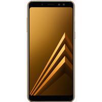 Samsung Galaxy A8 SM-A530F 32GB