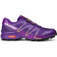 Salomon Speedcross Pro W Cosmic Passion PurpleBlack