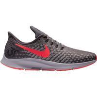 Prisutveckling på Nike Air Zoom Pegasus 34 Gem (Dam) Hitta