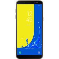Samsung Galaxy J6 32GB Dual SIM