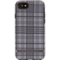 Richmond & Finch Checked Freedom Case (iPhone 66S78)
