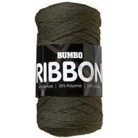 Bumbo Ribbon 125m